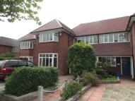 4 bed semi detached house to rent in Bridge Lane...
