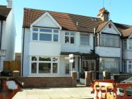 5 bedroom semi detached house to rent in Hamilton Road...