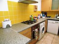 3 bed Flat in Chandos Way...