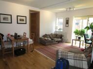 new Flat to rent in Hoop Lane, Golders Green...