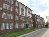 2 bedroom Flat in Golders Green Road...