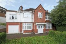 Detached home for sale in Cranbourne Gardens...