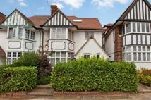 5 bedroom semi detached property for sale in Dunstan Road, London...