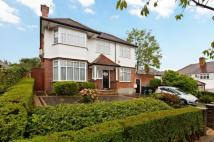 5 bedroom Detached house for sale in Oakfields Road, London...