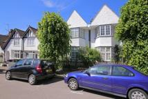 End of Terrace home for sale in Temple Grove, London...