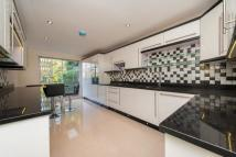 5 bed semi detached house to rent in Armitage Road, London...