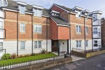 2 bedroom Flat in Grovewood House...