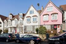 Sandringham Road Flat for sale