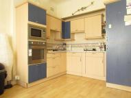 1 bed Flat in Eagle Lodge...