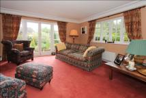 4 bed Detached property in The Ridgeway...