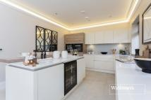 2 bed Flat for sale in Annabel Court...