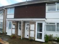 Flat for sale in Berry Close, Hedge End...