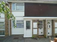 1 bedroom Flat for sale in Berry Close, Hedge End...