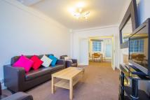 1 bed Flat in Ivor Court...