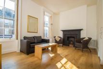 1 bed house to rent in Molyneux Street...