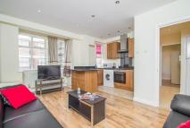 1 bed Flat to rent in Westbourne Court...