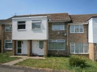 3 bed home in Black Thorn Close...