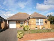2 bed Detached Bungalow in Nutley Mill Road...