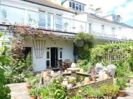 3 bed house for sale in Rosslyn Marine Terrace...