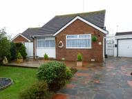 2 bedroom Detached Bungalow in Langney Green...