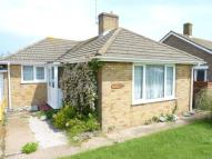 Detached Bungalow for sale in Netherfield Avenue...