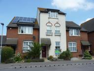 3 bed home for sale in Admiralty Way...