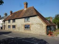 The Old Farm House High Street Detached property for sale