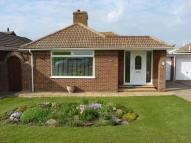 2 bedroom Bungalow for sale in Netherfield Avenue...