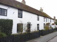 3 bedroom house for sale in High Street, Pevensey...