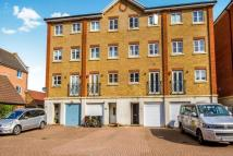 property for sale in Barbuda Quay, Eastbourne, BN23