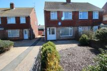 3 bed semi detached house for sale in Princes Road, Eastbourne...