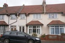 property for sale in Sidley Road, Eastbourne, BN22