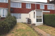 property for sale in Tenterden Close, Eastbourne, BN23