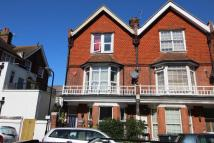 6 bed semi detached property for sale in St. Aubyns Road...