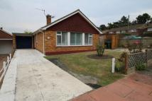 Bungalow for sale in Twineham Road...