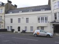Flat for sale in Seaside, Eastbourne, BN22