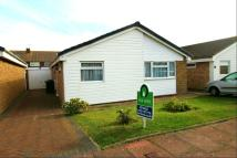 2 bedroom Detached Bungalow for sale in Middleton Drive...