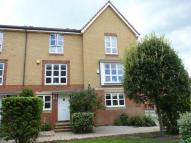 property for sale in Caroline Way, Eastbourne...