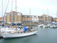 4 bedroom property for sale in The Piazza, Eastbourne...