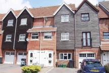 property for sale in Madeira Way, Eastbourne, BN23