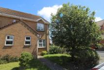property for sale in Collingwood Close, Eastbourne, BN23
