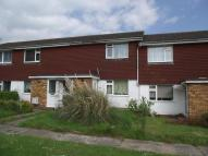 1 bedroom Flat for sale in Aberdale Road, Polegate...