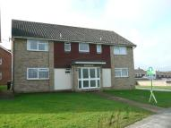 1 bedroom Flat for sale in Oakleaf Court Oakleaf...