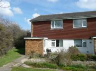 1 bedroom Flat in Aberdale Road, Polegate...