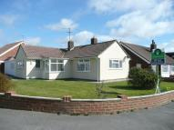 Detached Bungalow for sale in Dover Road, Polegate...