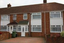 property for sale in Raymond Road, Portchester, Portsmouth, PO6
