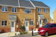 semi detached home for sale in Saxon Shore Road...