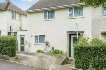 3 bed semi detached home for sale in Blakemere Crescent...