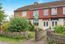 property for sale in Wicor Mill Lane, Portchester, Fareham, PO16
