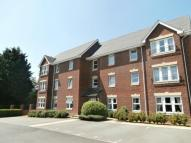 2 bed Flat in Britannia House Oysell...